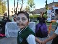 029_dia-de-los-muertos_mexico2011_0627