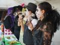 031_dia-de-los-muertos_mexico2011_0642