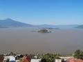 042_dia-de-los-muertos_mexico2011_0693