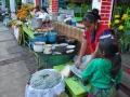 046_dia-de-los-muertos_mexico2011_0703