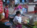 047_dia-de-los-muertos_mexico2011_0701