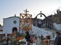 051_dia-de-los-muertos_mexico2011_0715
