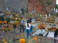 052_dia-de-los-muertos_mexico2011_0716