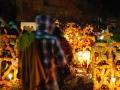 073_dia-de-los-muertos_mexico2011_0793