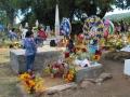 075_dia-de-los-muertos_mexico2011_0808