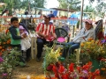 076_dia-de-los-muertos_mexico2011_0809