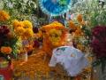 077_dia-de-los-muertos_mexico2011_0810