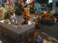 078_dia-de-los-muertos_mexico2011_0813