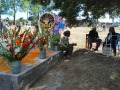 079_dia-de-los-muertos_mexico2011_0815