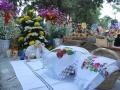 080_dia-de-los-muertos_mexico2011_0805