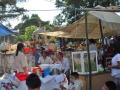 081_dia-de-los-muertos_mexico2011_0826