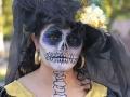 083_dia-de-los-muertos_mexico2011_0636