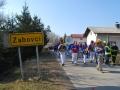 16_fasenk_ptuj_markovci_2011_0284