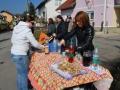 18_fasenk_ptuj_markovci_2011_0158