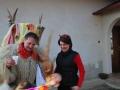 27_fasenk_ptuj_markovci_2011_0306