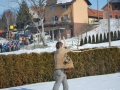 07_fasenk_ptuj_markovci_2012_0053