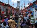 002_patamban_mexico2011_0498