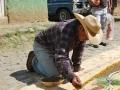 010_patamban_mexico2011_0491
