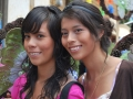 012_patamban_mexico2011_0511
