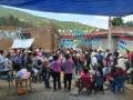 017_patamban_mexico2011_0526
