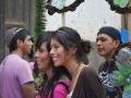 019_patamban_mexico2011_0510