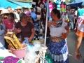 026_patamban_mexico2011_0532
