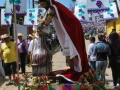 029_patamban_mexico2011_0516
