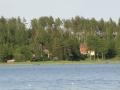 03_finland_2007_0438