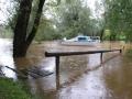 02_floods_2010_0001