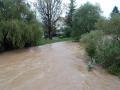 03_floods_2010_0007