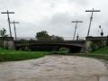 04_floods_2010_0016