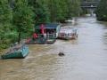 06_floods_2010_0034