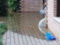 07_floods_2010_0044