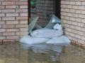 09_floods_2010_0059