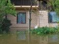 10_floods_2010_0076
