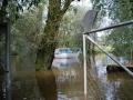 13_floods_2010_0065