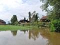 14_floods_2010_0066