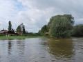 19_floods_2010_0109