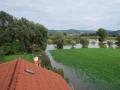 20_floods_2010_0124