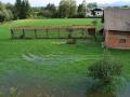 21_floods_2010_0125