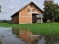 23_floods_2010_0073