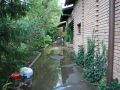24_floods_2010_0145