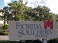 02_floridasoutherncollege2016_0064