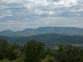 02_gatlinburg_2016_0242