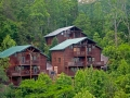 07_gatlinburg_2016_0250