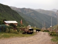 097_georgia_gruzia