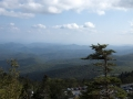 24_grandfathermountain_2015_0452