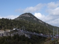 26_grandfathermountain_2015_0482
