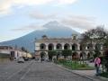 002_guatemala_0102