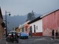 003_guatemala_0269